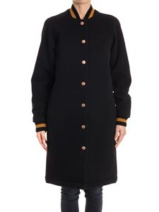 See by Chloé - Padded coat