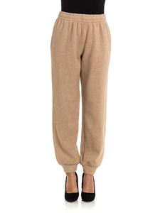 See by Chloé - Cotton pants