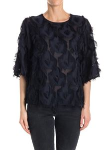 See by Chloé - Round neck top