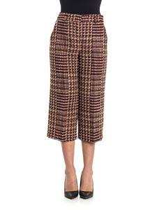 True Royal - Lauren trousers