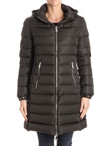 Moncler - Orophin down jacket