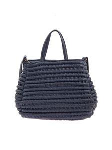MAJO - Leather bag
