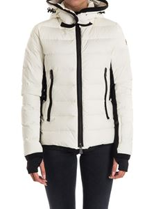 Moncler Grenoble - Lamoura down jacket