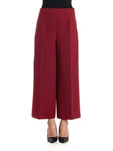 Blugirl - Crop trousers