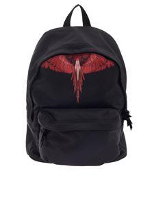 Marcelo Burlon - Backpack