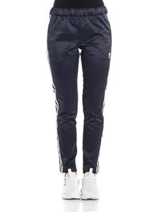 ADIDAS ORIGINALS - Europa Tp pants