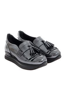 Hogan - H222 shoes