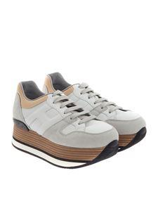Hogan - H330 sneakers