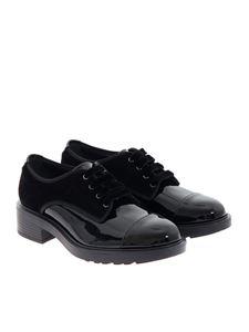 Hogan - H332 shoes
