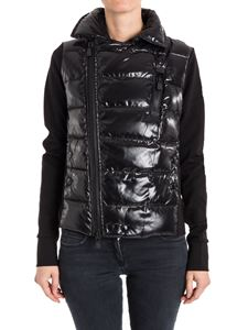 Moncler Grenoble - Down jacket
