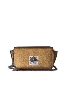 Sonia Rykiel - Shoulder bag