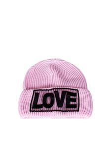 Versace - Love hat