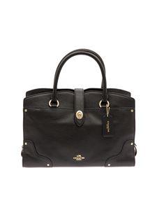Coach - Mercer 30 Bag