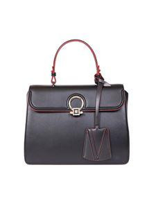 Versace - Handbag