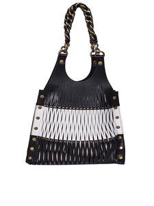 Sonia Rykiel - Le Baltard bag