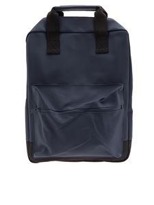Rains - Waterproof backpack