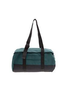 Rains - Waterproof bag