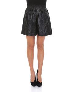 Golden Goose - Sophie shorts