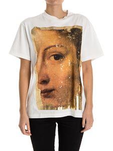 Golden Goose - Cotton t-shirt
