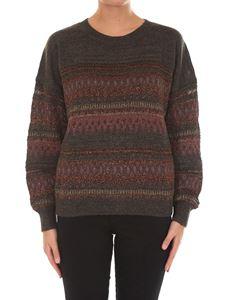 ISABEL MARANT ÉTOILE  - Wool sweater