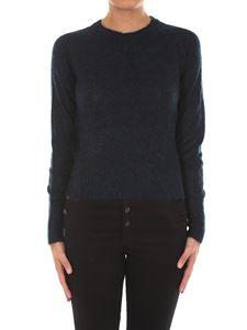 ISABEL MARANT ÉTOILE  - Sweater