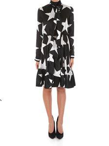 MSGM - Silk dress