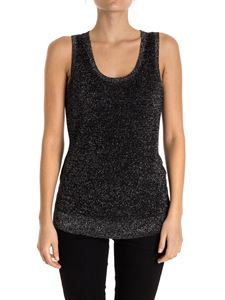Michael Kors - Viscose top