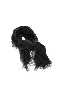 Brunello Cucinelli - Cashmere scarf