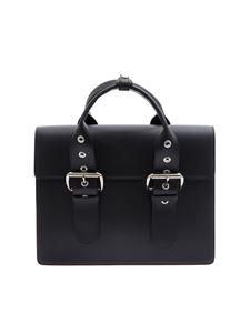 Vivienne Westwood  - Alex bag