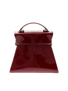 Vivienne Westwood ANGLOMANIA - Kelly bag