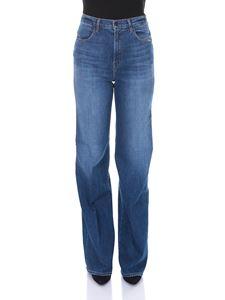 J Brand - Joan jeans