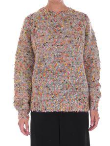 Chloé - Silk blend sweater