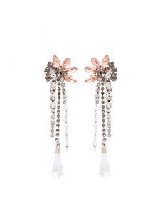 MSGM - Earrings