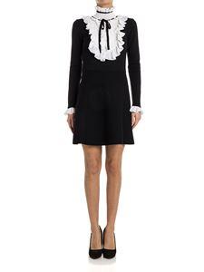 Blugirl - Wool dress