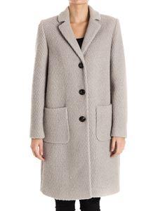 Seventy - Wool coat