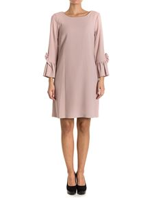 Seventy - Dress