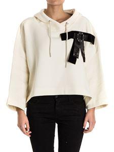 Pinko - Viper sweatshirt