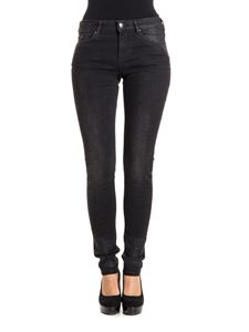 Scotch & Soda - Stretch cotton jeans
