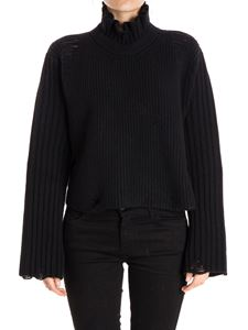Golden Goose - Malia sweater