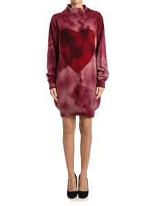 Vivienne Westwood ANGLOMANIA - Wool dress