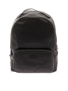 Furla - Ulisse Backpack