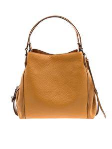 Coach - Edie 42 bag