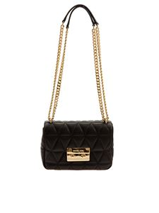 Michael Kors - Sloan bag