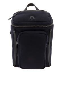 Moncler - New Yannick backpack