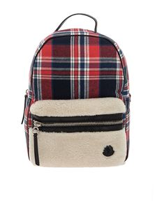 Moncler - New George backpack