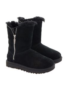 UGG - Marice boots