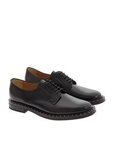 Church's - Rebecca shoes