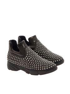 Pinko - Gem 7 shoes