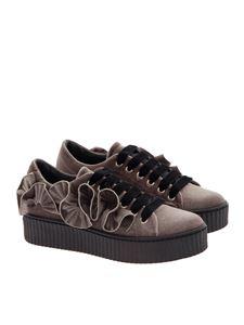 Pinko - Burano sneakers