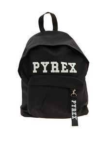 PYREX - Backpack